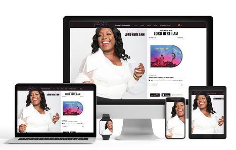 PZP Web Design Florence.jpg