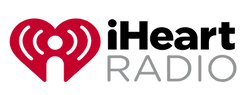 Available iHeart Radio.png