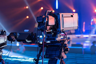 television-camera-recording-concert (1).