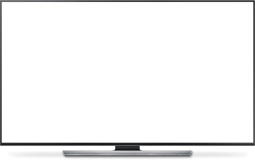 tv_PNG39250.png