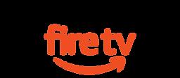 fire-tv-logo.webp