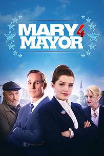 Mary4Mayor-2x3-2000x3000.jpg