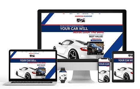 PZP Wed Design American.jpg