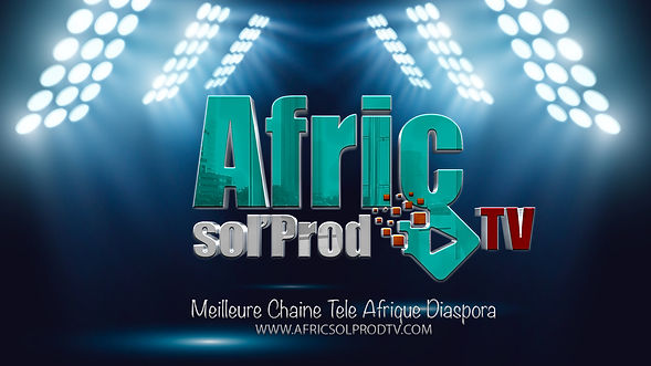 Africsolprod TV Cover.jpg