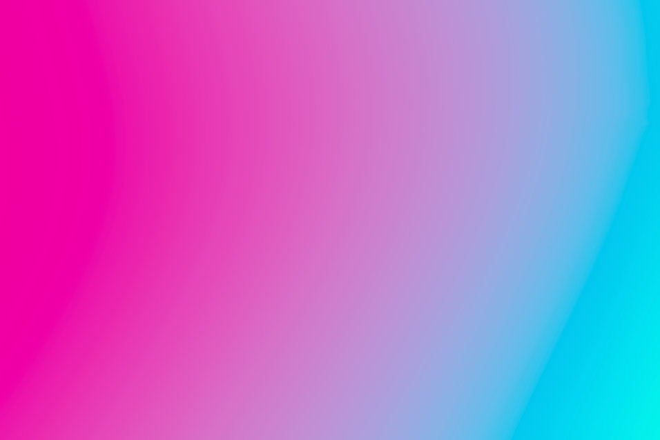 blurred-abstract-background-smooth-color