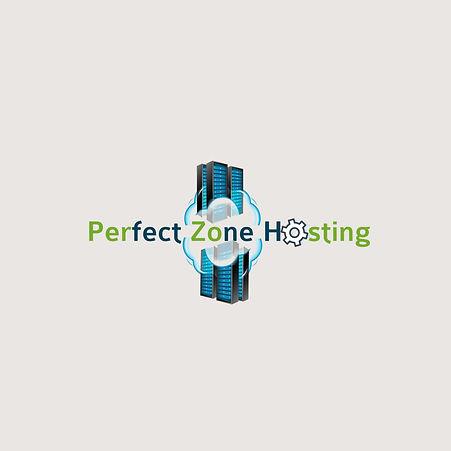 Perfect Zone Hosting Logo.jpg