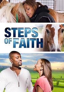 Steps_Of_Faith-poster.jpg