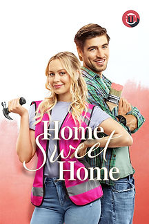 Movie Poster Home Sweet Home.jpg