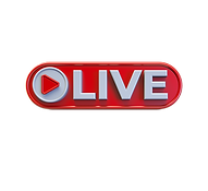 Live 2.png