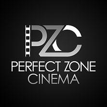 www.perfectzonecinema.com