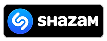 Available Shazam.png