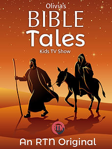 TV Show Olivia Bible tALES.jpg