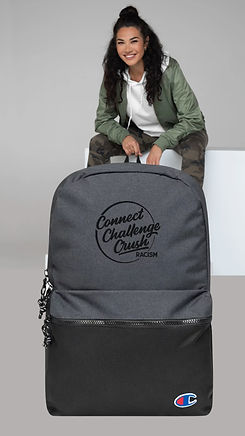 CCC Bag big.jpg