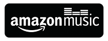 Available Amazon.png