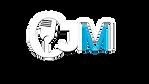Charles Jackson CJM Logo (1).png