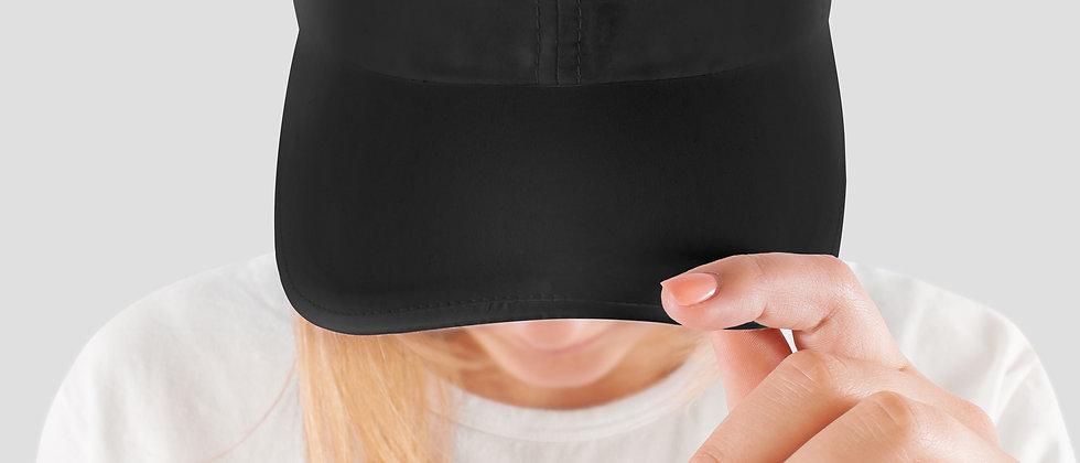 CCU Proud Creator Hat