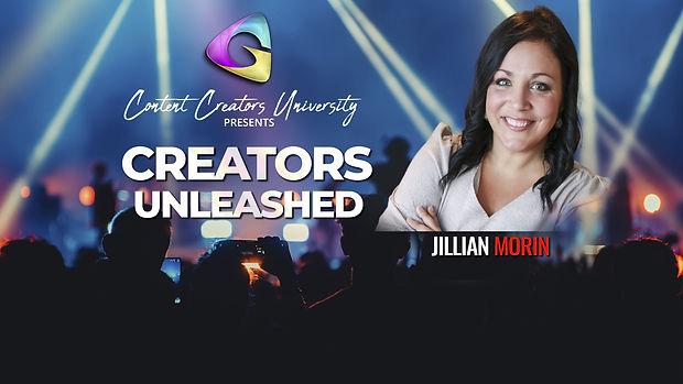 CCU Conference Speaker Jillian Morin.jpg