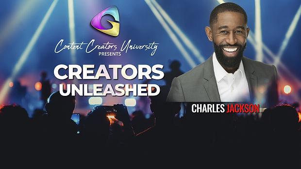 CCU Conference Speaker Charles.jpg