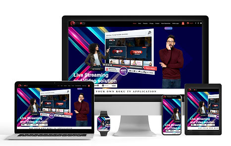 PZP Wed Design RTN Streams.jpg
