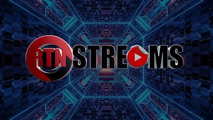 RTN Streams Logo Fix.jpg