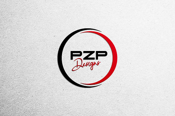 PZP Logo 2.jpg