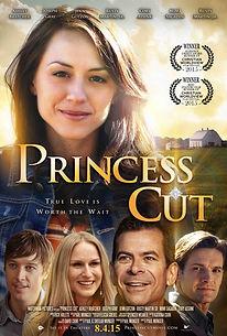 Princess Cut Poster_Master.jpg