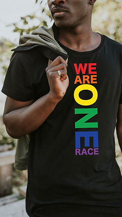 We Are One Race Color Tall.jpg