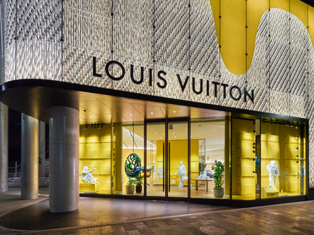 Behind the Name: Introducing Louis Vuitton's Most Iconic Purses (4)