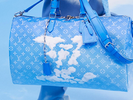History of a classic: an essential guide to the Louis Vuitton Keepall
