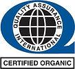 QAI logo.jpg