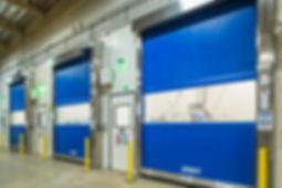 WPIA Facility SHoot-18.jpg