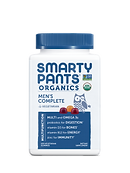 smartypants bottle.png