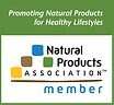 natural products logo.png