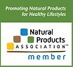 natural products logo.png