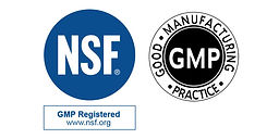 NSF-Registered-GMP-Certified-Supplements
