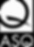ASQ logo_edited.png