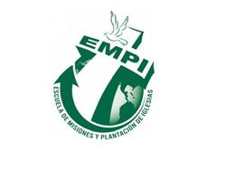 EMPI1