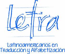 Logo letra 2019