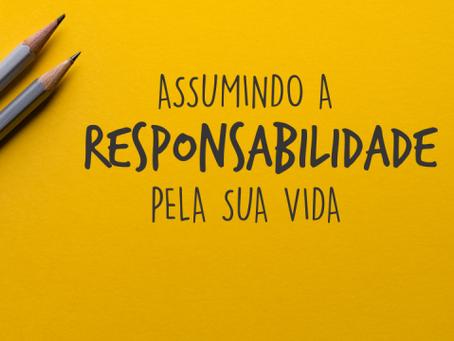 PRECISO DE ALVARÁ DE PEQUENA REFORMA, SOMENTE PARA TROCAR O PISO? SIM PRECISA SIM!