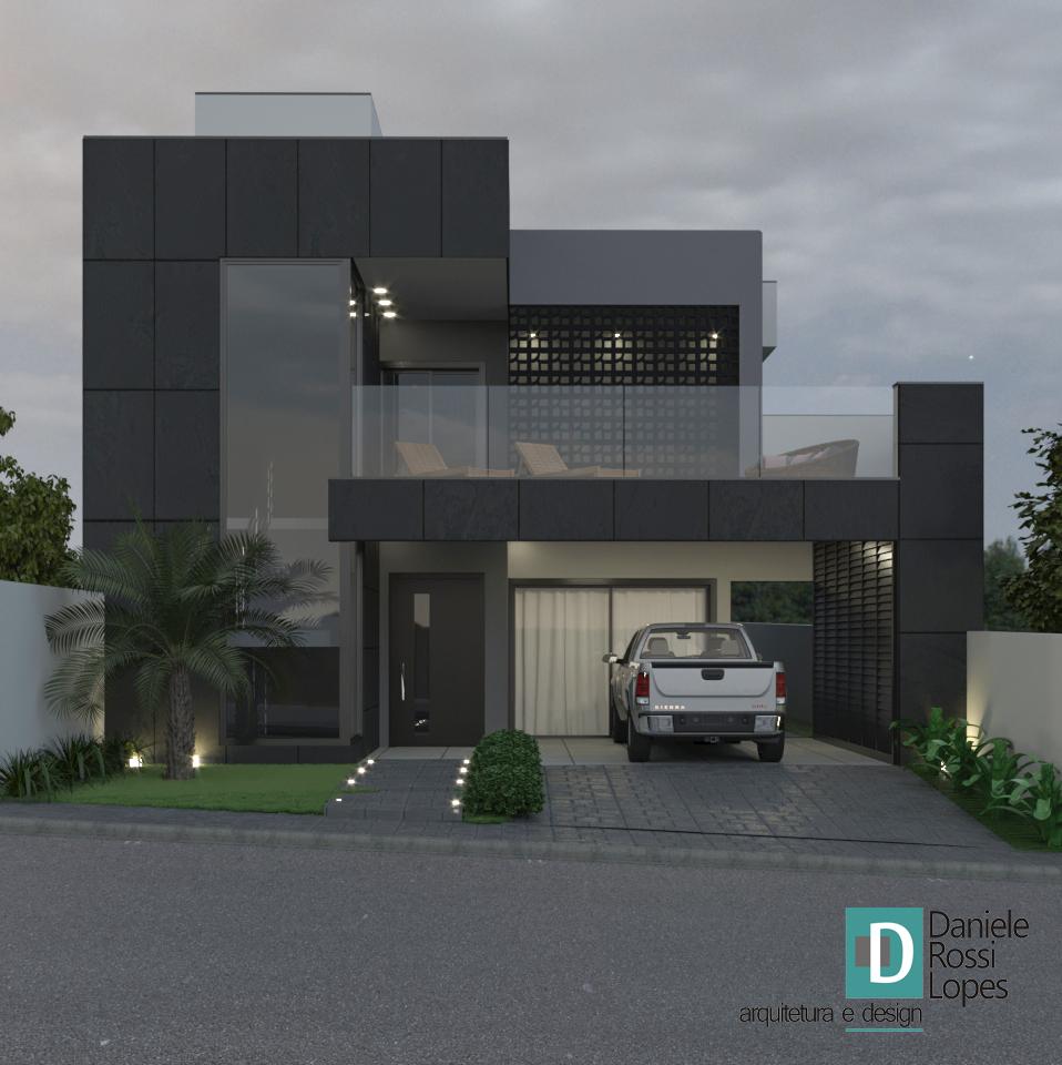 Projeto01-previa02A