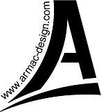Armac-Logo.jpg