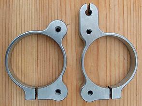 clamps copy.jpg
