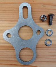 Brake plate-1 copy.jpg