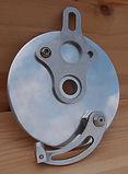 brake plate-2 copy.jpg