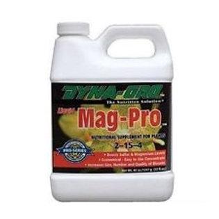 Flytende gjødsel Mag-Pro 2-15-4, 32 oz (ca 1 liter)