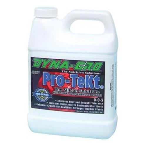 Flytende tilskudd Pro-Tekt 0-0-3, 32 oz (ca 1 liter)