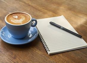 Das Erzählcafé – Vergangenes nacherleben