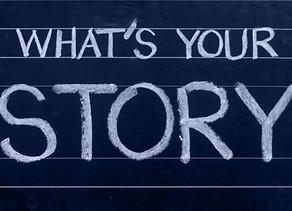 Wenn Sie nach etwas Neuem für die Zukunft suchen, werfen Sie doch einen Blick in Ihre Vergangenheit!