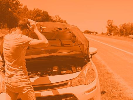 Manutenção preventiva: 7 dicas para evitar dor de cabeça com o seu carro