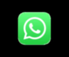 WhatsApp_Logo_6.2.png